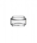 Stick V9 MAX PYREX 8,5ml