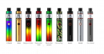 SMOK STICK V8 BABY KIT TPD