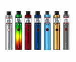 SMOK STICK V8 KIT TPD