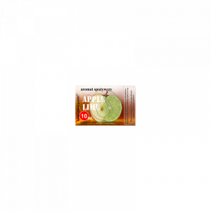 Aromat Inawera APPLE LIME