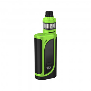 Eleaf iKonn 220 KIT TPD