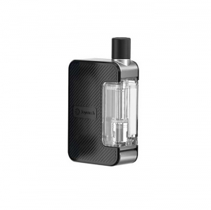 JOYETECH Exceed Grip Kit TPD