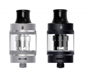 Aspire TIGON Atomizer