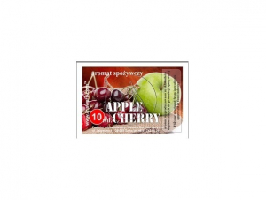 Aromat Inawera APPLE CHERRY