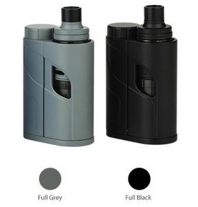 Eleaf iKonn Total TPD
