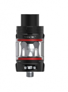 SMOK TFV mini V2 Atomizer