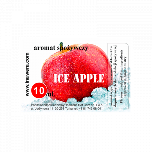 Aromat Inawera ICE APPLE