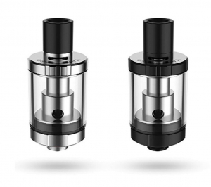 Vaporesso DRIZZLE TANK Atomizer