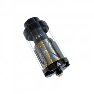 Atomizer LIMITLESS XL RTA