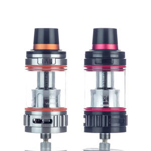 UWELL Valyrian Atomizer TPD