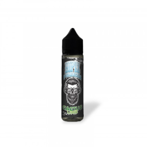 Hipzz - Cactus Lime 50ml