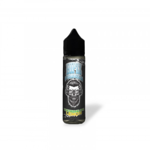 Hipzz - Watermelon Lemon 50ml