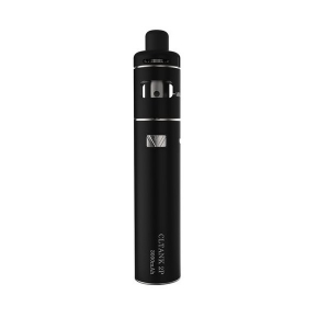 Kangertech CL TANK 2P KIT