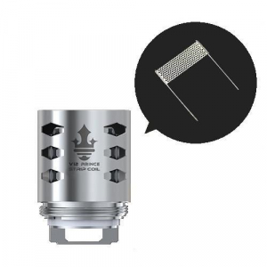 SMOK TFV12 Prince 0.15 strip