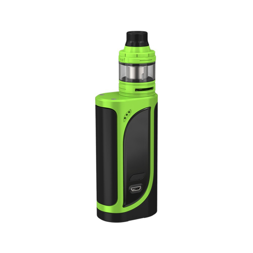 eleaf-ikonn-220-green-black_1.jpg