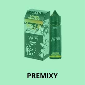 premixy